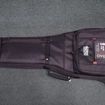 Gator Pro-Go Gig Bag For Electric Basses