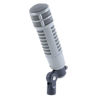 Electro-Voice RE20 Dynamic Cardioid Microphone MC-3004 image