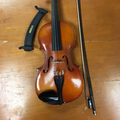 USED - Cremona 3/4 Violin