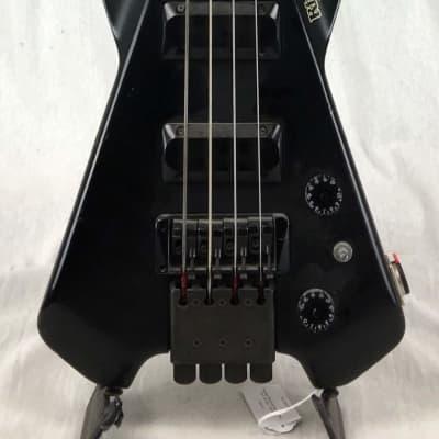 1985 Headway Riverhead Headless Bass for sale