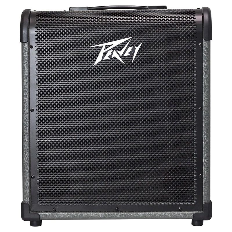 peavey max 150 portable bass guitar combo amp reverb. Black Bedroom Furniture Sets. Home Design Ideas