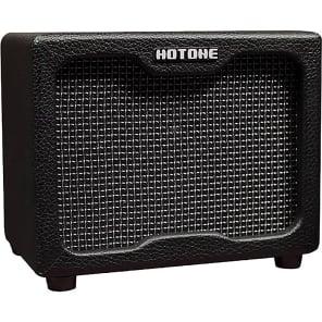 Hotone Nano Legacy 10w Guitar Cab