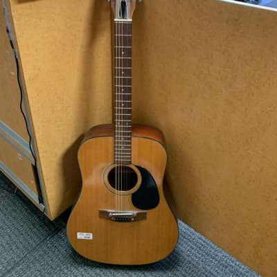 SIGMA GUITARS DM12-5 12 STRING ACOUSTIC GUITAR for sale