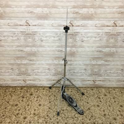 Used Rogers Hi Hat Stand