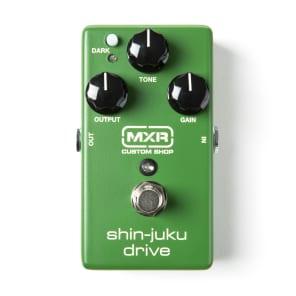 MXR Shin-Juku Drive for sale