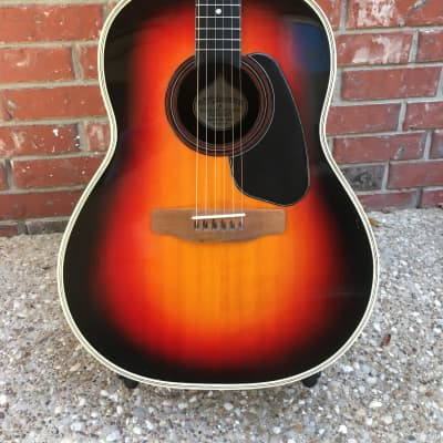 Applause AA14 1982 sunburst for sale