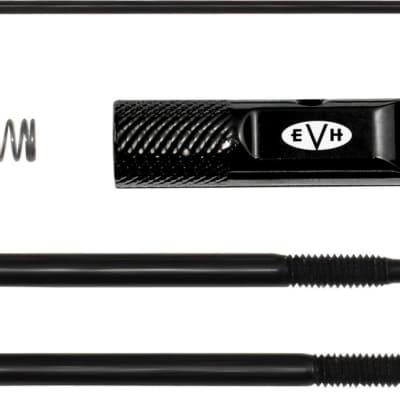EVH D-Tuna Drop D Tuning System Black Free Shipping