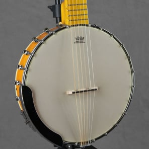 Gretsch G9460 Dixie 6 Guitar-Banjo