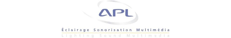 APL-Multimédia