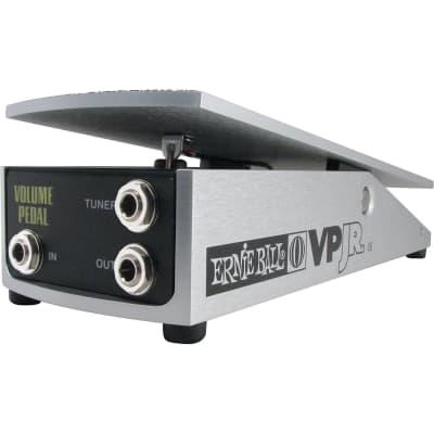 Ernie Ball VP Jr. P06180 250K Potentiometer for Passive Electronics for sale