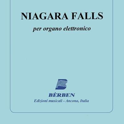 Niagara Falls - Berben / Sandro Garbatini