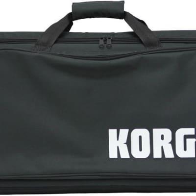 Korg Soft Case for KROME-61