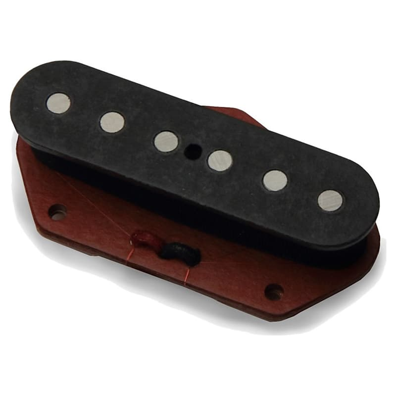 bare knuckle pickups boot camp tele single coil pickup true reverb. Black Bedroom Furniture Sets. Home Design Ideas