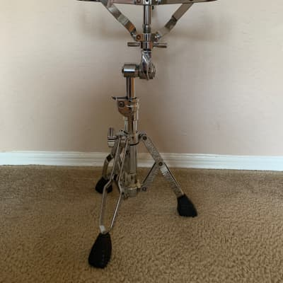 Pearl Heavy Duty Snare Drum Stand