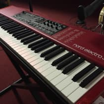 Nord Electro 3 HP 73 image