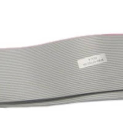 Avid 9180-57702-00 Ribbon Cable For Venue Profile (5 pack)