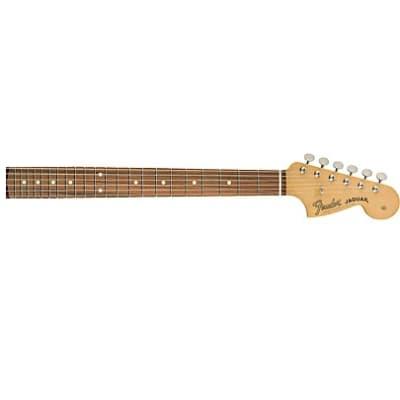 Fender Classic Player Jaguar Special Neck