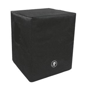 Mackie Thump 18S Padded Subwoofer Speaker Cover