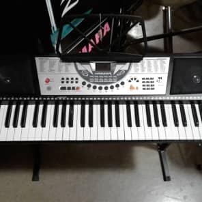 Hamzer 61 Key Electric Piano