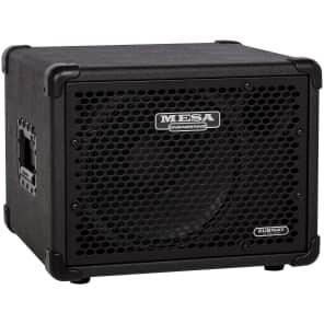 "Mesa Boogie Subway Ultra-Lite 1x12"" Bass Speaker Cabinet"