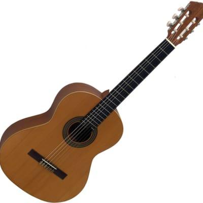Altamira Modelo BASICO guitarra española for sale