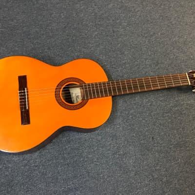 Kimbara N105 Japanese Classical Guitar for sale
