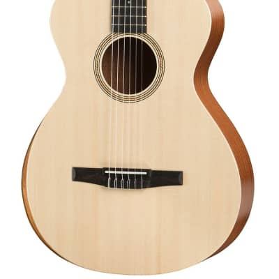 Taylor Academy 12-N Grand Concert Nylon String Guitar for sale