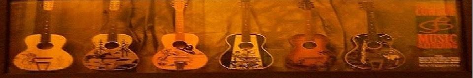 Strings by Triplem