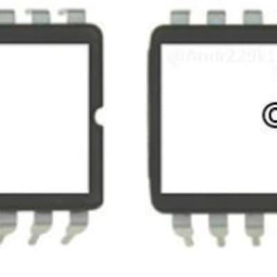 e-mu eos upgrade firmware midi