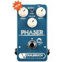 Vahlbruch analog Phaser 2019, script sound, MagTraB switching, NEW! made in Germany