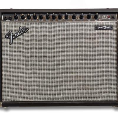 Fender Princeton Chorus DSP 2-Channel 50-Watt 2x10
