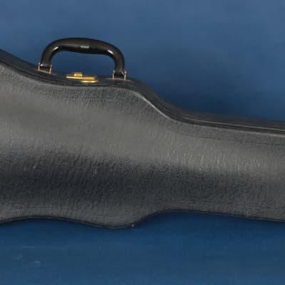 Lifton Viola Case / Excellent