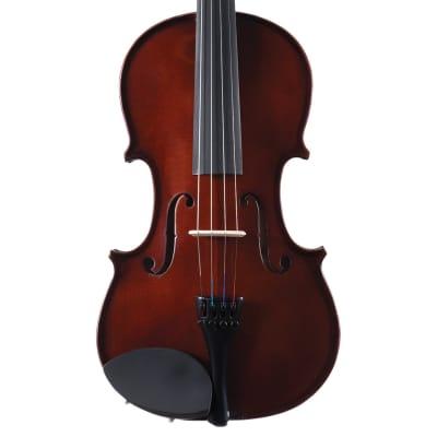Palatino Violin Outfit -1/2