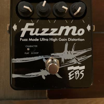 EBS FuzzMo 2015