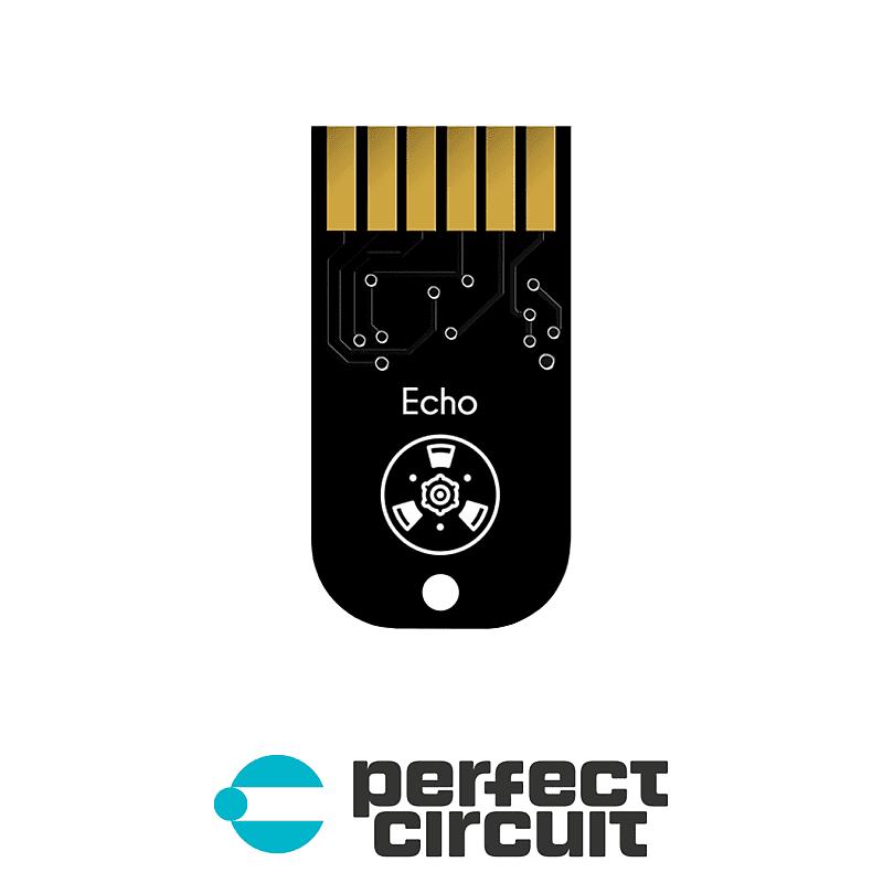 Tiptop Audio Tape Echo Z-DSP Cartridge | Perfect Circuit