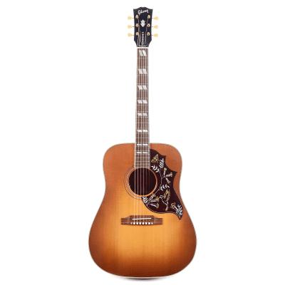 Gibson Hummingbird Original