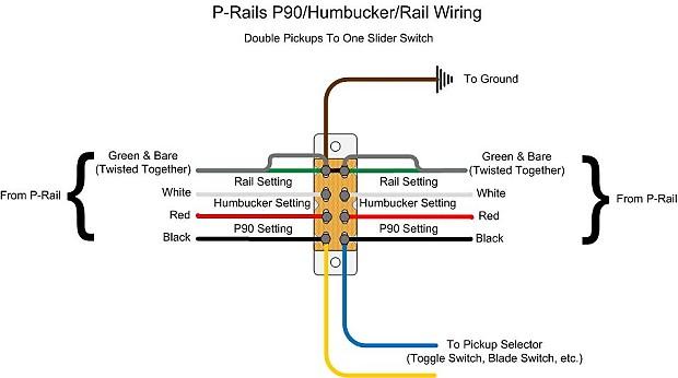 Van Hool C2045 Wiring Diagram 2004