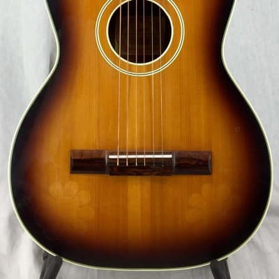 ca 1967 Bjärton Carmencita for sale