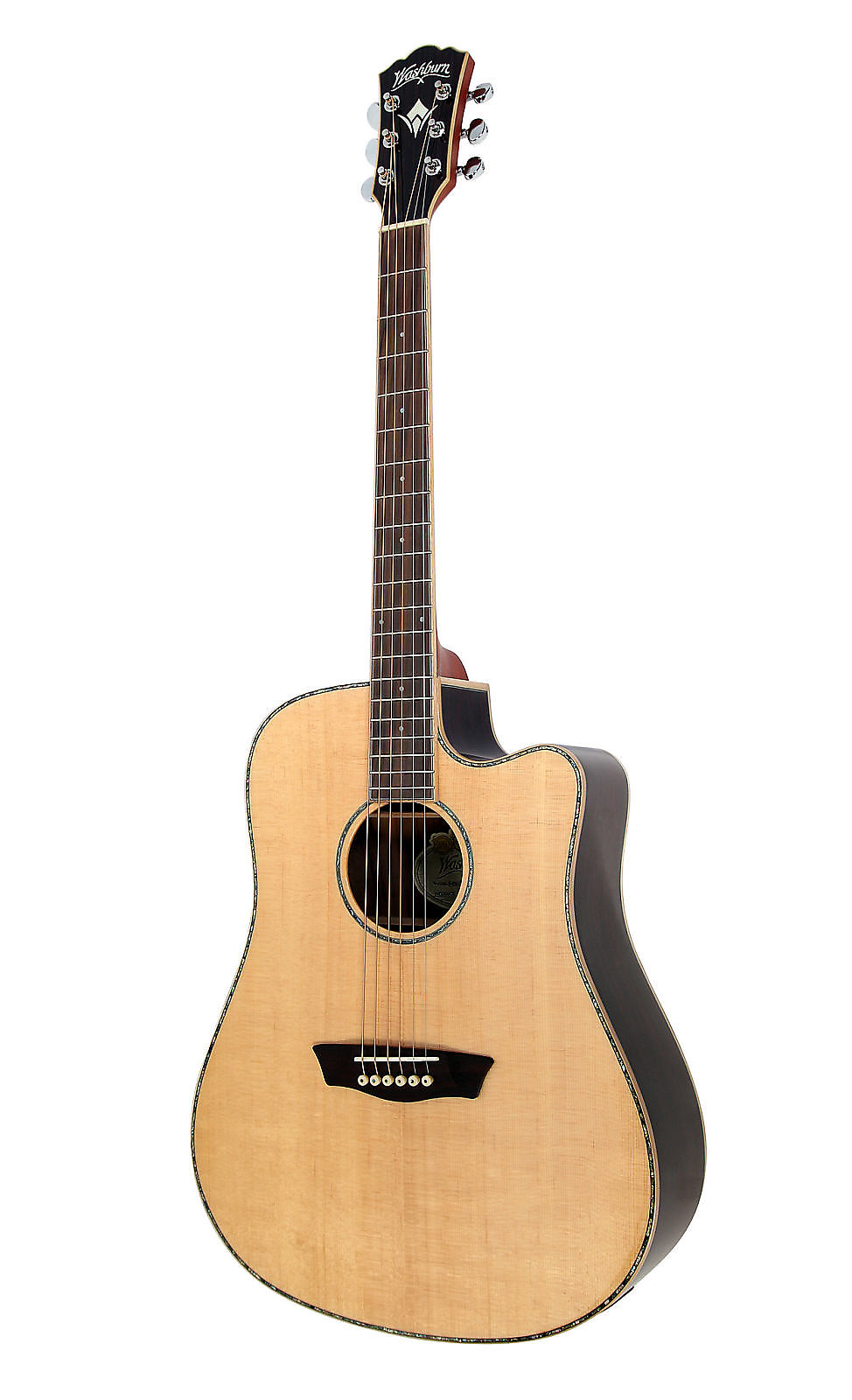 washburn guitars case evaluation Get the guaranteed lowest prices, largest selection and free shipping on most washburn acoustic guitars at musician's friend.