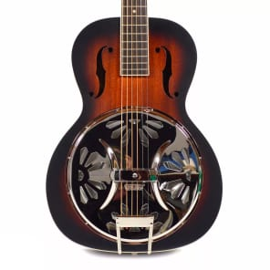 Gretsch G9230 Bobtail Square-Neck Resonator
