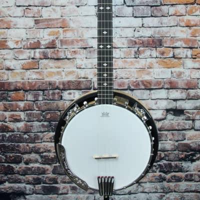 Gold Tone MC-150R/P Mpale Classic Banjo