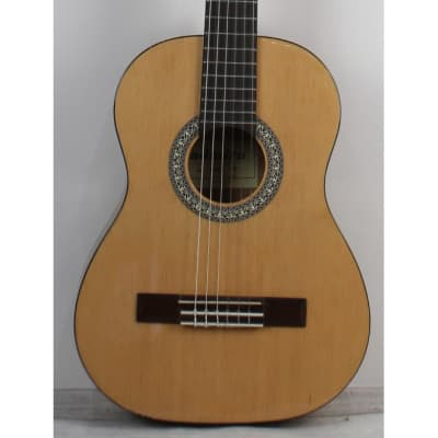 Admira ADM050 Alba 1/2 Beginner Classical, B-Stock(B-Stock) for sale