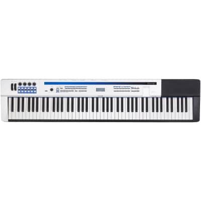 Casio PX-5S Privia 88-Key Professional Digital Stage Piano