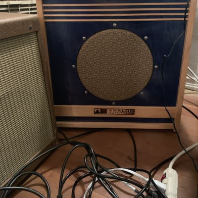 How to Find the Right Speaker Cab   Reverb News Fender Bman Speaker Cabinet Wiring Diagram on