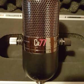 MXL CR77 Dynamic Microphone