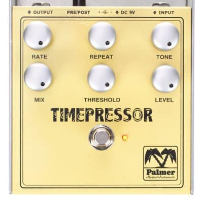 Palmer Timepressor for sale