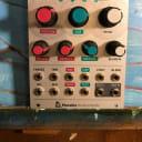 Mutable Instruments Clouds LNIB!