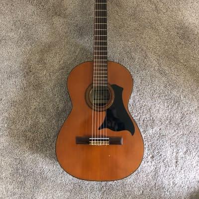 Penco Morris M-70 Classical for sale