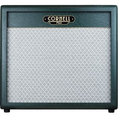 Cornell Plexi 7 Handwired 7W 1x12 Combo for sale