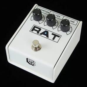 ProCo Rat 2 White